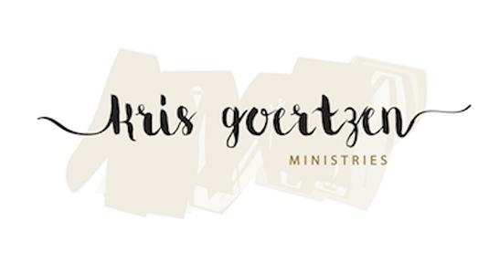 Kris Goertzen Ministries